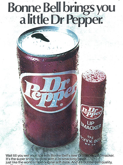 bonne-bell-dr-pepper-lip-smackers
